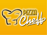 Pizza Cheff LaNocheDeQuilmes.com