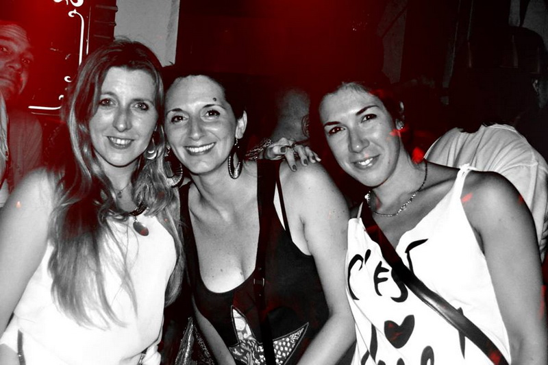 destacados 3 LaNocheDeQuilmes.com