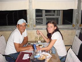 DOCKER 7 LaNocheDeQuilmes.com