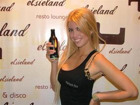 ELSIELAND Wanda Nara 34