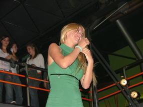 ELSIELAND Wanda Nara 60