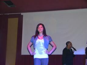 ELSIELAND Wanda Nara 9