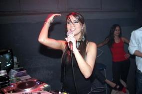 ELSIELAND Cintia Fernandez 10