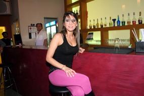 ELSIELAND Cintia Fernandez 14