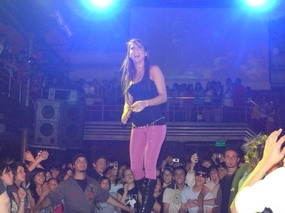 ELSIELAND Cintia Fernandez 15