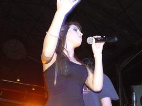 ELSIELAND Cintia Fernandez 16