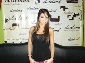 ELSIELAND Cintia Fernandez 24