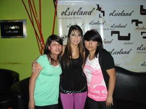 ELSIELAND Cintia Fernandez 28