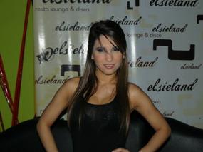 ELSIELAND Cintia Fernandez 30