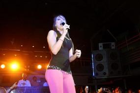 ELSIELAND Cintia Fernandez 4