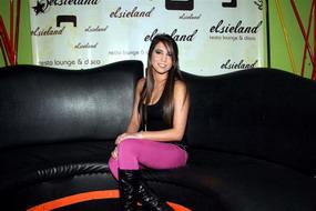 ELSIELAND Cintia Fernandez 6