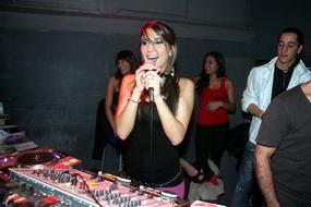 ELSIELAND Cintia Fernandez 8