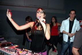 ELSIELAND Cintia Fernandez 9