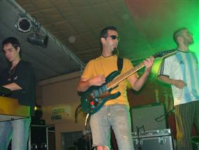 ELSIELAND Rock en vivo 10