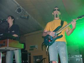 ELSIELAND Rock en vivo 18