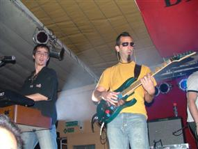 ELSIELAND Rock en vivo 25