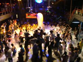 ELSIELAND 10 LaNocheDeQuilmes.com