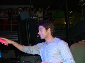 ELSIELAND Guirao Diaz 2