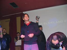 ELSIELAND Mariano Martinez 15