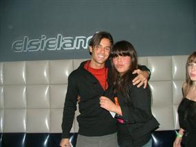 ELSIELAND Mariano Martinez 35