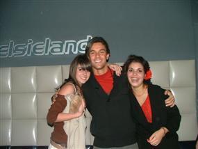 ELSIELAND Mariano Martinez 42