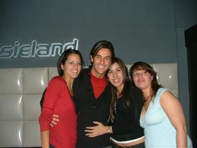 ELSIELAND Mariano Martinez 44