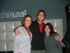 ELSIELAND Mariano Martinez 48