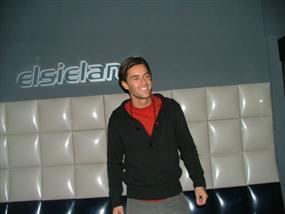 ELSIELAND Mariano Martinez 59