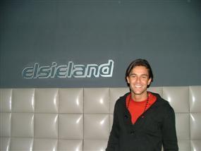 ELSIELAND Mariano Martinez 60