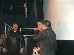 ELSIELAND Mariano Martinez 3