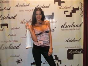ELSIELAND Piso 2 41