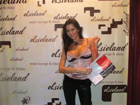 ELSIELAND Piso 2 46