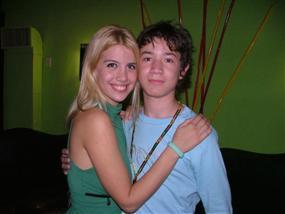 ELSIELAND Wanda en Junior 36
