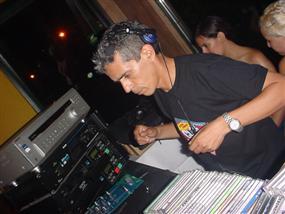 IGUANA 11 LaNocheDeQuilmes.com