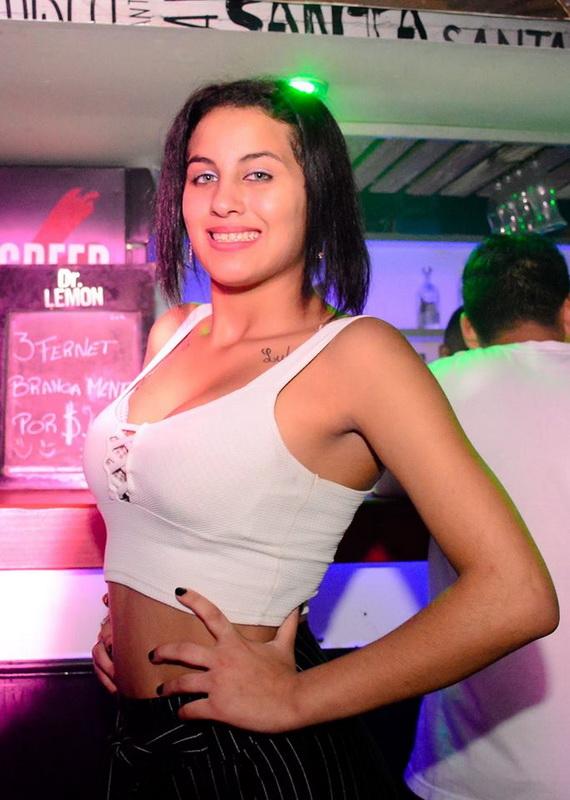 santadiabla