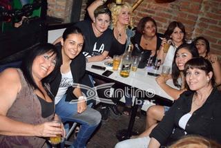 xantino 2 ANIVERSARIO DE LOS JUEVES 34