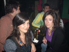 YUPPIES Yuppies Bar 13