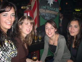YUPPIES Yuppies Bar 15