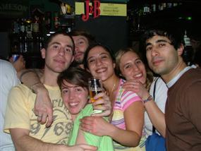 YUPPIES Yuppies Bar 6