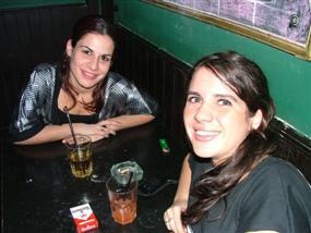 YUPPIES Yuppies Bar 7