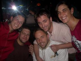 YUPPIES Yuppies Bar 20